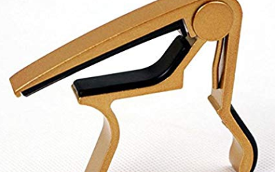 Learn What The Pros Are Hiding When It comes to Capos